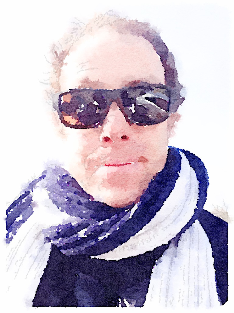 avatar for decoy
