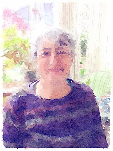 avatar for maza