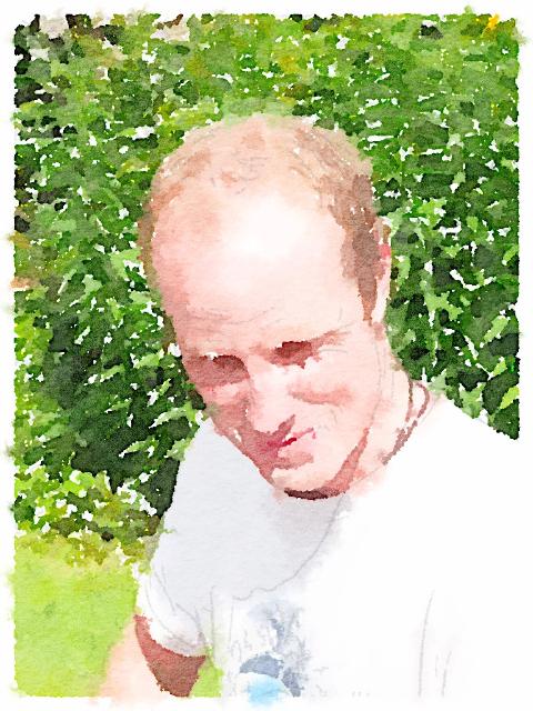 avatar for pliskin
