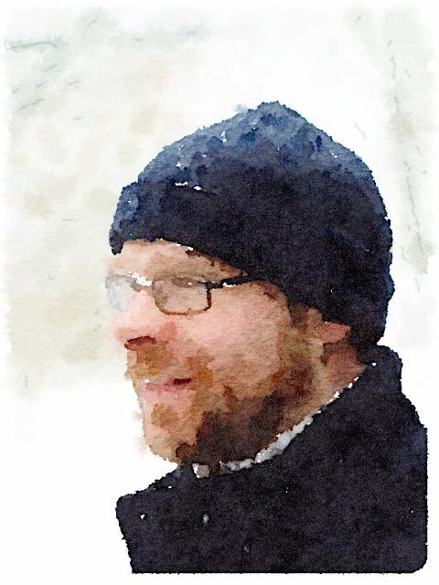 avatar for slightly